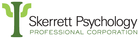 Skerrett Psychology